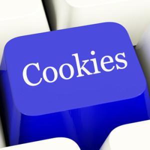 3b26d3fda29 Política de cookies